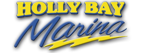 Holly Bay Marina, Record Smallmouth Bass